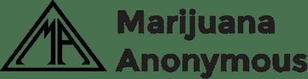 Marijuana Anonymous Ireland